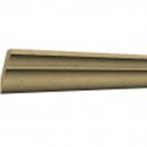 内装用 モールディング みはし株式会社 サンメントス MJ1065B アンティックバフ 人工成型石