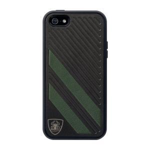 スマホケース カバー iPhone5 5s se Bluev...