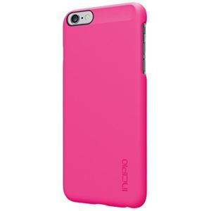 Incipio Technologies iPhone6SPlus  iPhone6Plus 5.5...