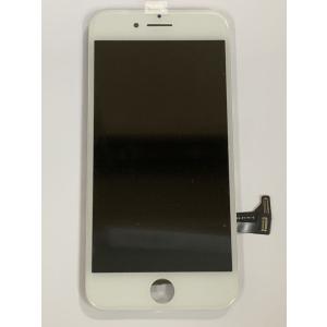 03[ iPhone 7 専用 ]格安 互換パネル ※返品交換保証無し