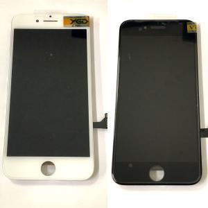 03[ iPhone 8 専用 ]格安 互換パネル ※返品交換保証無し