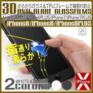 保護フィルム  サイズ: iPhoneXSmax用6.5インチ iPhoneXR用6.1インチ iP...