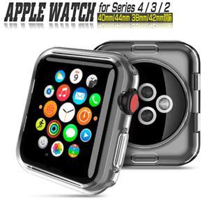 対応機種: ・Apple Watch Series 4 (40mm/44mm) ・Apple Wat...