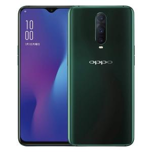 OPPO R17 Pro エメラルドグリーン  SIMフリースマートフォン 新品 本体|sumahoselect