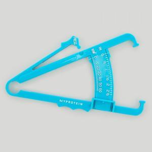 皮下脂肪 脂肪 測定器