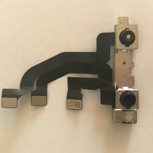 iPhone X TrueDepth カメラシステム Face ID 修理 交換 リペア|sumahoselect
