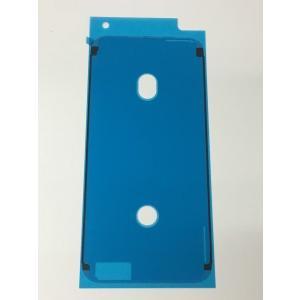 iphone 6s  防水パッキンシール パネル交換用 フレームシール 特殊テープLCD 修理 接着 補修|sumahoselect