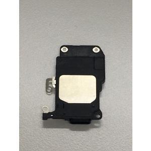 iPhone7 ラウドスピーカー 修理 交換用 部品|sumahoselect