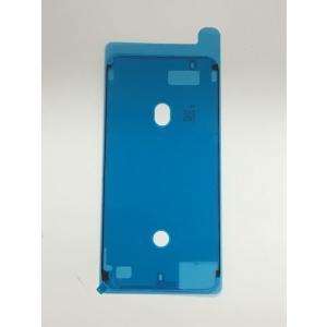 iphone 7 plus プラス 防水パッキンシール パネル交換用 フレームシール 特殊テープLCD 修理 接着 補修|sumahoselect
