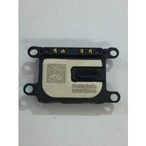 iPhone 8 イヤースピーカー 修理 交換 リペア 部品 通話不良|sumahoselect