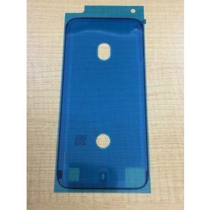 iphone 8 防水パッキンシール パネル交換用 フレームシール 特殊テープLCD 修理 接着 補修|sumahoselect