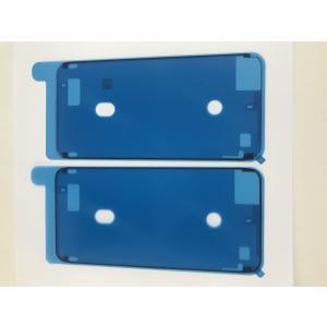 iphone 8 plus 防水パッキンシール パネル交換用 フレームシール 特殊テープLCD 修理 接着 補修|sumahoselect