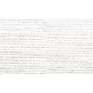 大建工業  さらりあ〜と シンプルクリーン 〈ストライプ柄(パールホワイト)〉 WT2051-1|sumai-diy