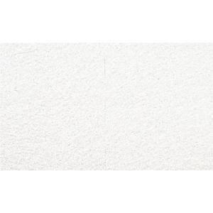大建工業  さらりあ〜と シンプルクリーン 〈ロック柄(パールホワイト)〉 WT2052-1|sumai-diy