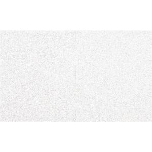 大建工業  さらりあ〜と シンプルクリーン 〈フラット柄(パールホワイト)〉 WT2053-1|sumai-diy