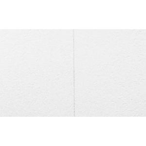大建工業  さらりあ〜と シンプルパレット (フラット柄〈スノーホワイト〉) WT2071-1|sumai-diy