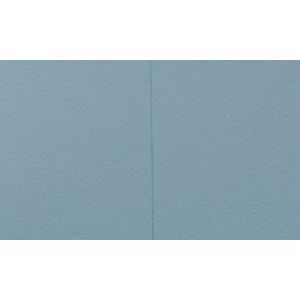 大建工業  さらりあ〜と シンプルパレット (フラット柄〈アクアブルー〉) WT2071-4|sumai-diy
