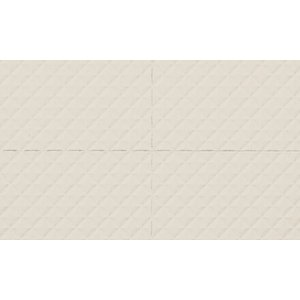 大建工業  さらりあ〜と シンプルパレット (バイアス柄〈サンドベージュ〉) WT2074-2|sumai-diy