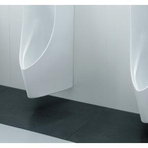 TOTO ハイドロセラ・フロア PU(厚型)パブリックトイレ小便器下専用 600×900角 平 AB690E#HJ1 sumai-diy
