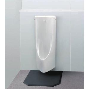 TOTO ハイドロセラ・フロア PUS パブリックトイレ小便器下専用 壁掛小便器用AB660K AB660K#HD4 sumai-diy
