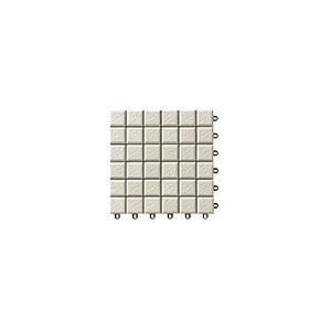TOTO バーセア MNシリーズ 50 オフホワイト 【10枚入】 AP01MN03UF|sumai-diy