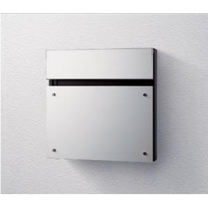 Panasonic  フェイサス-NFR (パネル:アルミヘアライン) CTCR2110S|sumai-diy