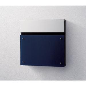 Panasonic  フェイサス-NFR (パネル:ネイビーブルー色) CTCR2113D|sumai-diy