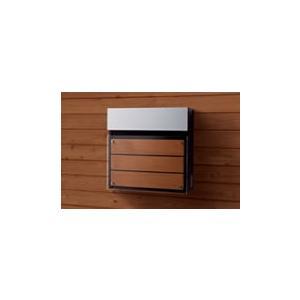 Panasonic  フェイサス-FF フラットタイプ(木パネル:チークブラウン色) CTCR2004MD|sumai-diy