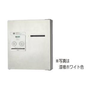 Panasonic  集合住宅用宅配ボックス コンボ-メゾン コンパクトタイプ (専有使い/1錠) 右開き CTNR4140R/TB〜MA sumai-diy