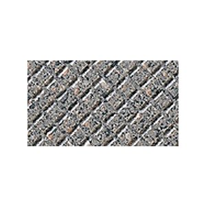 TOTO グリップフロアB HNシリーズ 150角平 グラニット 40枚入/ケース AP15#HN21N〜#HN24N sumai-diy