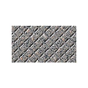 TOTO グリップフロアB HNシリーズ 200角平 グラニット 20枚入/ケース AP20#HN21N〜#HN24N sumai-diy