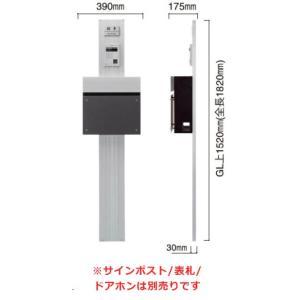 Panasonic  アーキフレームGタイプ(ドアホン穴加工なし) CTPR177NCS|sumai-diy