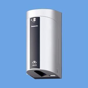 パナソニック [EV・PHEV充電用] カバー付屋外コンセント 200V用 簡易鍵付 露出・埋込両用 WK4422|sumai-diy