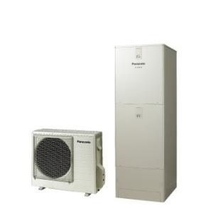 パナソニック 給湯器 JP シリーズ パワフル高圧 フルオート(370L) HE-JPU37JQS|sumai-diy