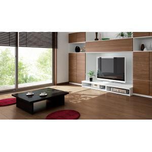 大建工業 電気式 / 仕上げ材一体型暖房床 あたたか12-HB 全入りヒーターパネル 1枚(0.55m2)入り HS681-21|sumai-diy