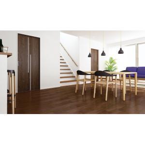 大建工業 温水式 / 仕上げ材一体型暖房床 はるびよりPS 9尺ヒーターパネル 2枚1組入り HS774-31|sumai-diy