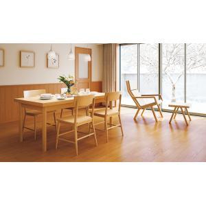 大建工業 温水式 / 仕上げ材一体型暖房床 はるびよりD 3尺ヒーターパネル 2枚1組入り HS364-11|sumai-diy