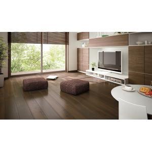 大建工業 温水式 / 仕上げ材一体型暖房床 はるびよりHB 9尺ヒーターパネル 2枚1組入り HS784-31|sumai-diy