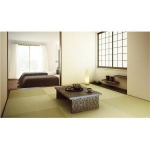 大建工業 温水式 / 仕上げ材分離型暖房床 はるびよりツイン12 床下配管タイプ 10尺 HS511-601H-N|sumai-diy