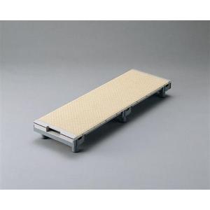 TOTO 浴室すのこ「カラリ床」 300幅ユニット 1250サイズ EWB474|sumai-diy