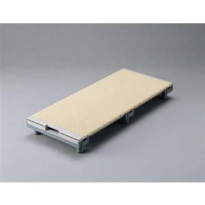 TOTO 浴室すのこ「カラリ床」 400幅ユニット 950サイズ EWB472|sumai-diy