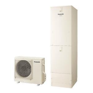 パナソニック 給湯器 N シリーズ パワフル高圧 フルオート(460L) HE-NU46JQS|sumai-diy