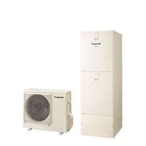 パナソニック 給湯器 N シリーズ フルオート (370L) HE-N37JQS|sumai-diy