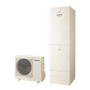 パナソニック 給湯器 N シリーズ フルオート (460L) HE-N46JQS|sumai-diy