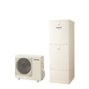 パナソニック 給湯器 J シリーズ フルオート (370L) HE-J37JQS|sumai-diy