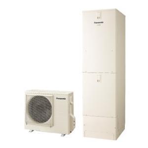パナソニック 給湯器 J シリーズ セミオート (460L) HE-J46JSS|sumai-diy