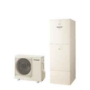 パナソニック 給湯器 J シリーズ セミオート (370L) HE-J37JSS|sumai-diy