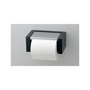 TOTO 一連紙巻器 めっきタイプ YH44|sumai-diy