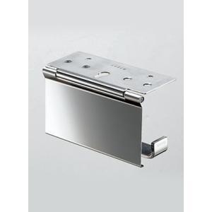 TOTO  紙巻器 YH402|sumai-diy