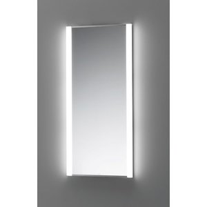 TOTO 化粧鏡 LED照明付鏡 化粧照明タイプ EL80016|sumai-diy